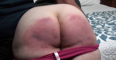 snapshot20180413190417 m 375x195 - goodspanking – MP4/Full HD – CHELSEA PFEIFFER,JOHANNA SULLIVAN - MAKE THIS BOTTOM BURN