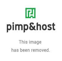 submissann2 main m 200x195 - dreamsofspanking - Mike Pain and Pandora Blake - MP4/HD - Treated for Addiction
