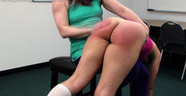 14602 012 m 375x195 - spankingteenjessica – RM/SD – Jessica School Paddling