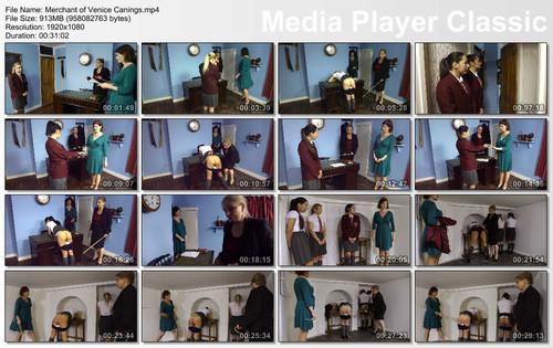 thumbs20180506211537 m - MP4/Full HD - Merchant of Venice Canings