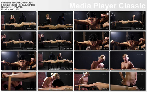 thumbs20180512122041 m - graias – MP4/Full HD – The Dom Contest