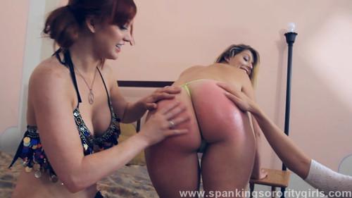 snapshot20180629105738 m - spankingsororitygirls – MP4/Full HD – Ashley,Aaliyah -  Learn about Spanking