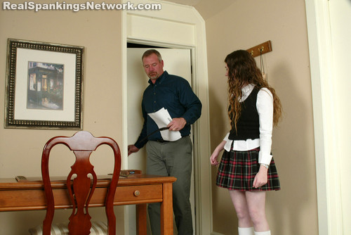 3529 001 m - spankingteenbrandi – RM/SD – Bailey: Caught with Stolen Test Answers download for free