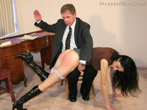IMG 2668 m - punishedbrats – MP4/SD – Work Experience download for free