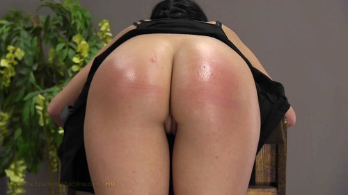 thespankingmachine – MP4/Full HD – Donna 1 download for free