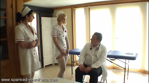 snapshot20180724134529 m - spanked-in-uniform – MP4/SD – st elizabeth episode 06-10 download for free