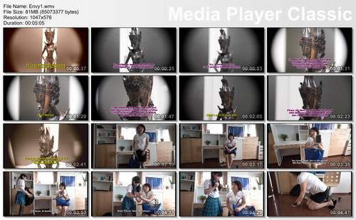 thumbs20180706124342 m - hand-spanking – MP4/SD – Envy