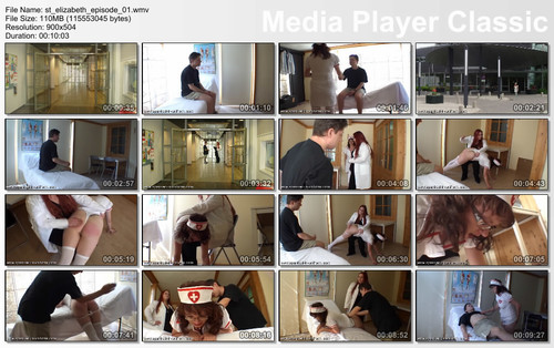 thumbs20180724000253 m - spanked-in-uniform – MP4/SD – st elizabeth episode 01-05 download for free