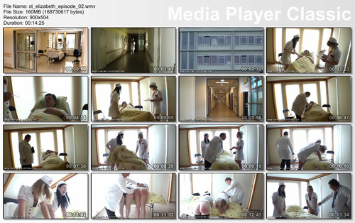 thumbs20180724000534 m - spanked-in-uniform – MP4/SD – st elizabeth episode 01-05 download for free