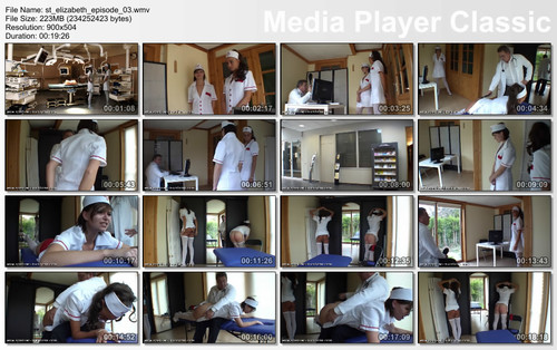 thumbs20180724000700 m - spanked-in-uniform – MP4/SD – st elizabeth episode 01-05 download for free