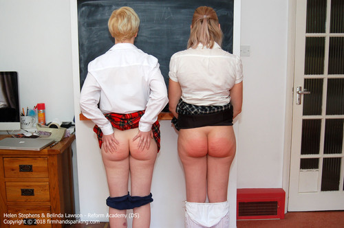 academy ds001 m - firmhandspanking – MP4/HD – Belinda Lawson - Reform Academy DS/Spanked to the max: Belinda Lawson discovers that attitude earns a sore bottom! | Aug 13, 2018 download for free