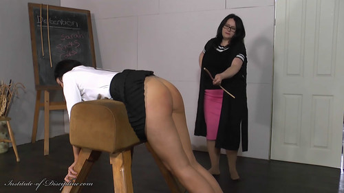 snapshot20180808231043 m - instituteofdiscipline – MP4/HD – Chlcane download for free