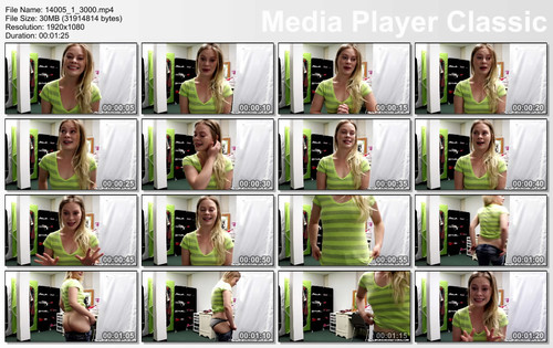 thumbs20180812120430 m - realspankingsnetwork – MP4/Full HD – Stevies Belt Test download for free