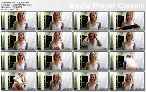 thumbs20180815130636 m - realspankingsnetwork – MP4/Full HD – Stevie Visit To The Dean download for free