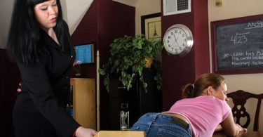 1053 059 m 375x195 - Spanking Teen Jessica – RM/SD – Ms. Burns Gets a Call from School