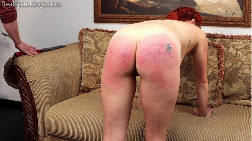 2 1 1024x573 - Real Spankings – MP4/Full HD – London's Session with Miss Betty (Part 2 of 2)  | OCT. 26, 18