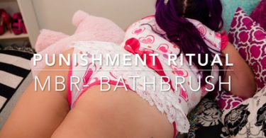 5bd88e1d02634 default 375x195 - Firm Hand Spanking – MP4/HD – Amelia Rutherford - Princess Punishment G