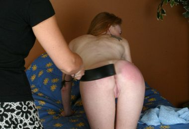 7596 030 m 380x260 - Spanking Teen Jessica – RM/SD – Jessica Hits the Snooze Button