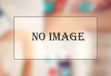 default 5 380x260 - OTK Spankings – RM/Full HD – Kajira - Kajira Skips Health Club Class to Get a Nap