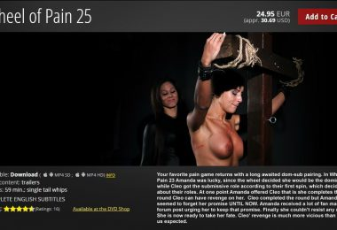 01 1 380x260 - Elite Pain – MP4/HD – Wheel of Pain 25
