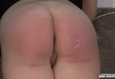 snapshot20181031123741 380x260 - Sarah Gregory Spanking – MP4/Full HD – Stevie Rose - Spoiled Princess Spanked Full