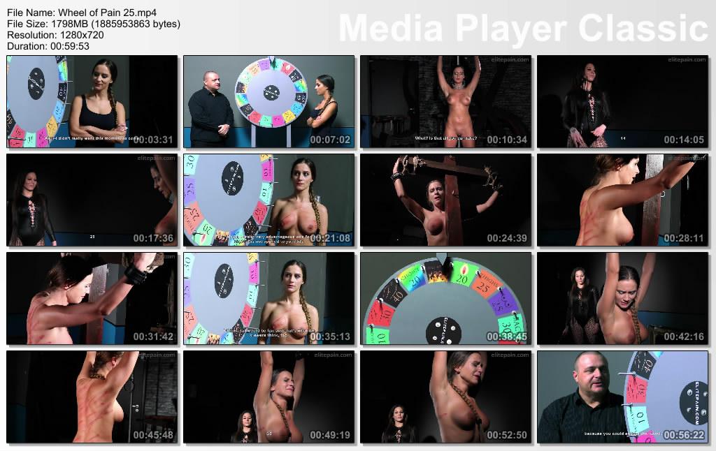 thumbs20181126220510 - Elite Pain – MP4/HD – Wheel of Pain 25