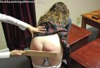 3337 005 145x100 - Spanking Bailey – RM/SD – Bailey's Double Punishment