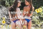 default 1 145x100 - Assume The Position Studios – MP4/HD – CASEY CALVERT,THE MASTER,CHRISSY MARIE - SUMMER OF THE ALL AMERICAN SLUT - CHRISSY MARIE AND CASEY CALVERT TOPLESS AT THE POOL | DEC. 04, 18