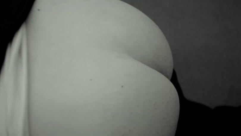 snapshot20181229004052 810x456 - Disciplinary Arts – MP4/Full HD – KYLE JOHNSON,JOHANNA SULLIVAN - HELLCHASE - SPANKED BY THE BEAST