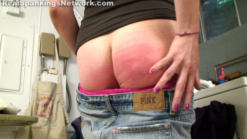 15366 011 810x456 - Real Strappings – RM/HD – Lauren: A Belt Whoopin' to Remember | April 19, 2019
