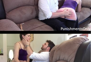 snapshot20190425171639 380x260 - Punishments Only – MP4/HD – Screaming & Crying & Still Being Spanked pt 2/2
