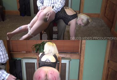 snapshot20190520212147 380x260 - Delco Video Productions – MP4/Full HD – Drunken Wife