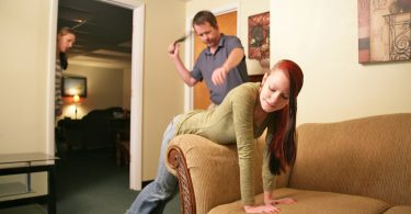 15470 014 375x195 - OTK Spankings – RM/HD – Punishment Profile: Mable | June 05, 2019