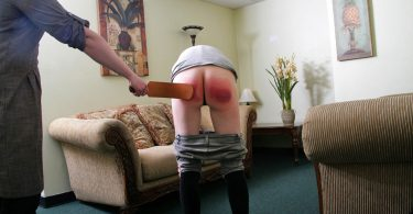 15494 036 375x195 - OTK Spankings – RM/HD – Punishment Profile: London