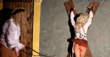 snapshot20190621105735 375x195 - OTK Spankings – RM/HD – Punishment Profile: London