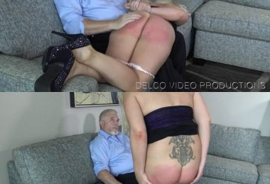 2019 07 18 210632 380x260 - Delco Video Productions – MP4/HD – Mr Rob, Whitney Morgan - A Deal Gone Bad