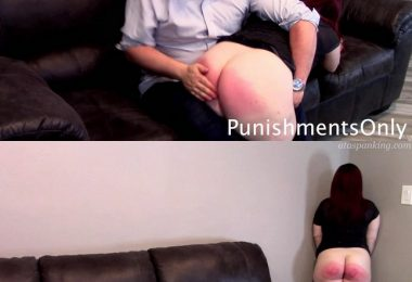 2019 09 02 124053 380x260 - Punishments Only – MP4/Full HD – Chloe Jayne - Chloe's First Spanking