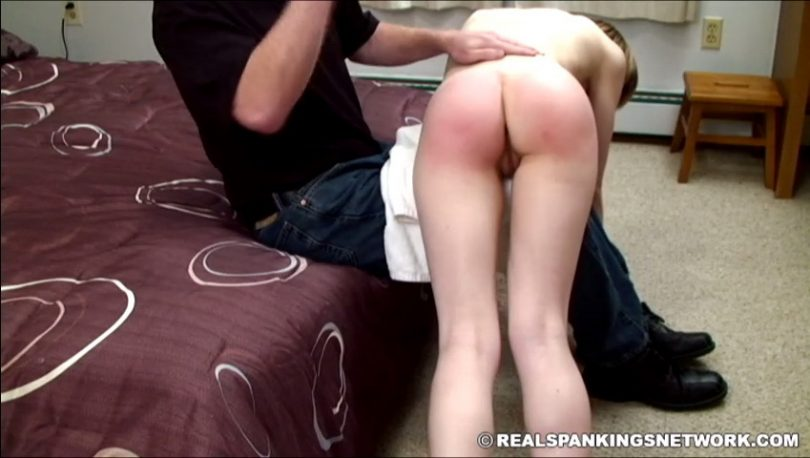 01 1 810x458 - OTK Spankings – RM/HD – Kajira and Lila Caught in the Shower Together (Part 2 of 2) | October 16, 2019