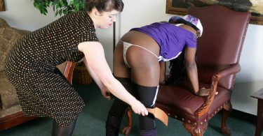15822 034 375x195 - OTK Spankings – RM/HD – Syrena's Inability to Follow Directions | October 25, 2019