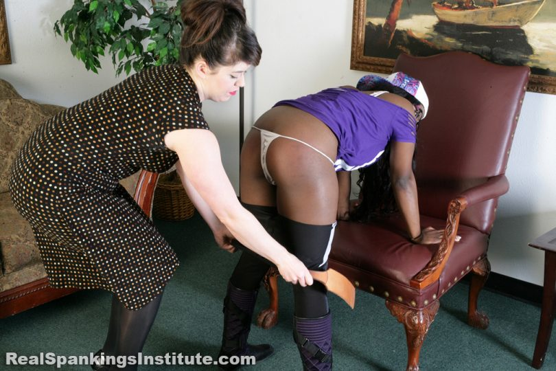15822 034 810x540 - Real Strappings – RM/HD – Rylee Strapped by Betty | October 25, 2019