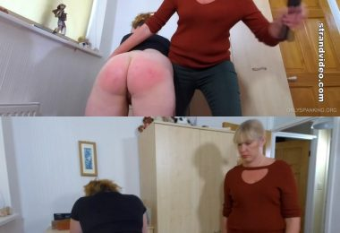 2019 10 29 120835 380x260 - English Spankers – MP4/Full HD –Punishment In The Living Room