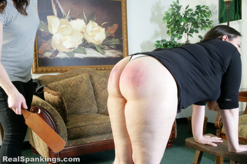 15835 040 810x540 - Real Strappings – RM/HD – Ashley: Interviewed and Strapped | November 01, 2019