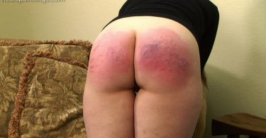 15840 015 375x195 - OTK Spankings – RM/HD – Syrena is Spanked by The Dean | November 11, 2019