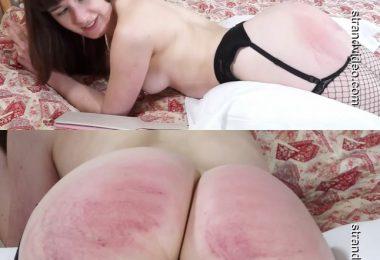 2019 11 17 130611 380x260 - English Spankers – MP4/Full HD – Lulu Lamb, Sarah Stern - Through service to pain