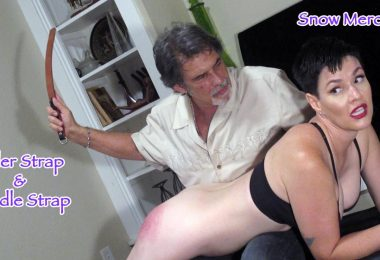 snow mean4 2 main 380x260 - Dallas Spanks Hard – MP4/SD – Snow Mercy - Marked For Meanness 4
