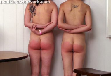 15883 010 380x260 - OTK Spankings – RM/HD – Roxie and Autumn Spanked by Danny (Part 2)   December 06, 2019