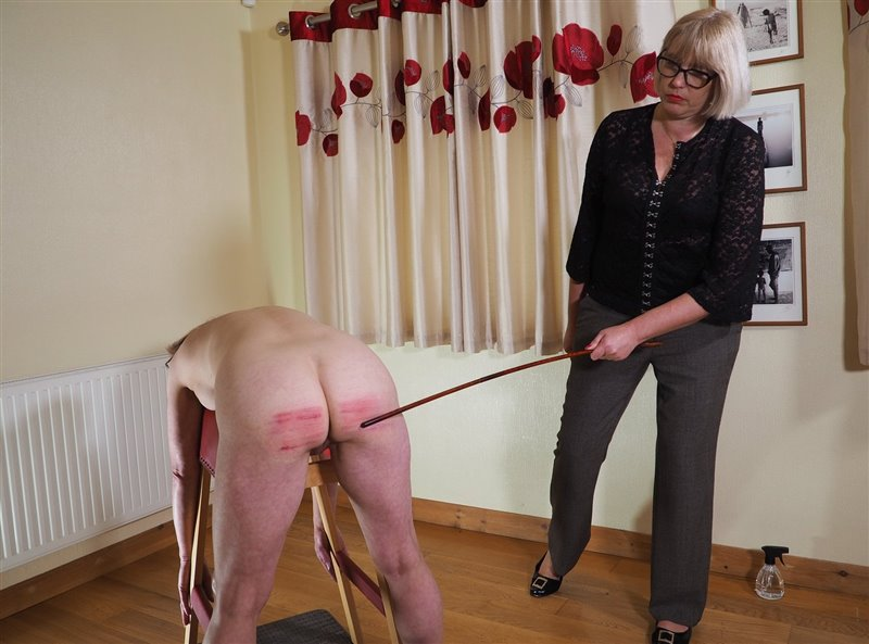 Spanking Sarah – MP4/Full HD – Suzanne Smart, Gemma Mc Bride, Sarah Sternn – Punishment As Requested Part 4