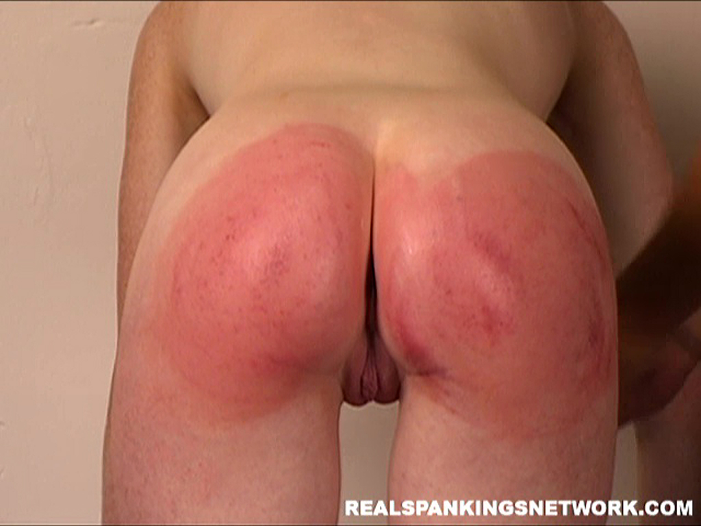 Spanking Teen Jessica -RM/SD – Jessica and Brandi – Spanking Contest (Oct. 20, 2020)