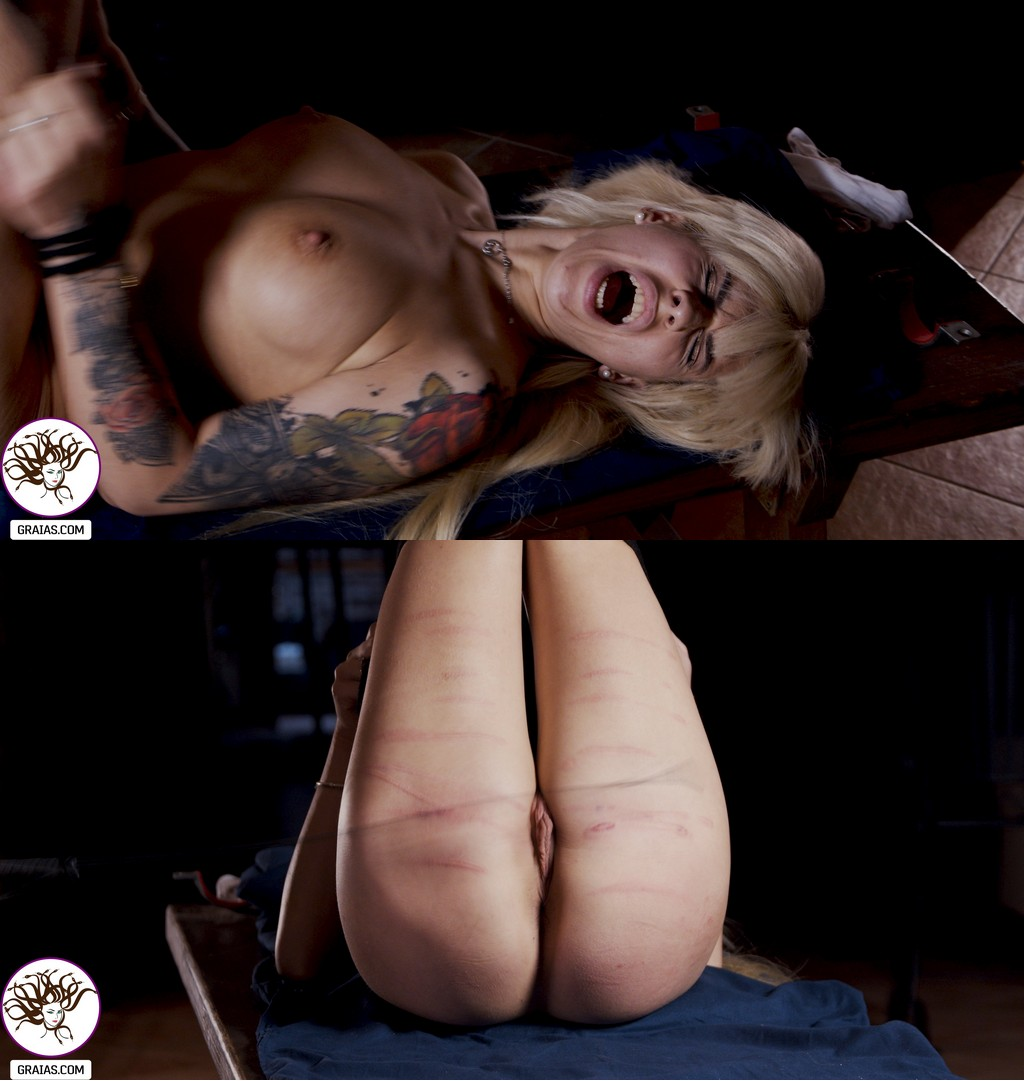 Graias – MP4/Ultra HD – MIA IS BACK WITH US IN REAL – PART 3 OF 5