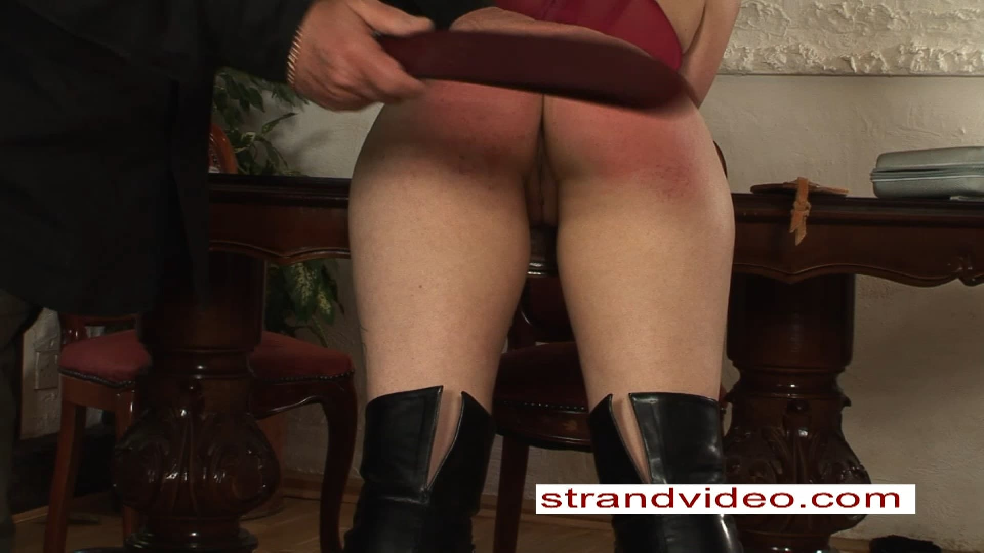 English Spankers – MP4/Full HD – Pixie, Sarah Stern – Pixie's Audition